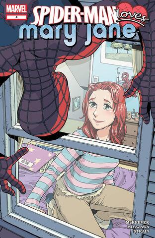 File:Spider-Man Loves Mary Jane Vol 1 4.jpg