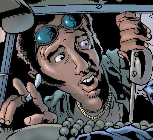 File:Spike (Rainman) (Earth-616) from Crew Vol 1 2 0001.jpg