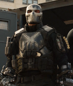 Brock Rumlow (Earth-199999) from Captain America Civil War 002