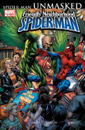 Friendly Neighborhood Spider-Man Vol 1 15