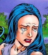 Gabrielle Haller (Earth-523004) from What If Magneto Had Formed the X-Men With Professor X? Vol 1 1 page 03