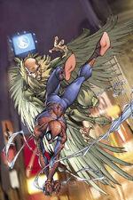 Marvel Age Spider-Man Vol 1 1 Textless