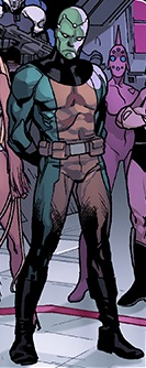 File:Mentor (Imperial Guard) (Earth-616) from All-New X-Men Vol 1 23.jpg