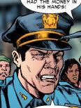 Al O'Neill (Earth-616) from Amazing Spider-Man Vol 1 552 0001