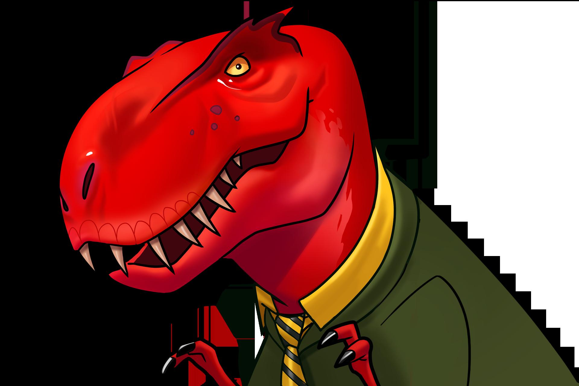 File:Devil Dinosaur (Earth-TRN562) from Marvel Avengers Academy 008.png
