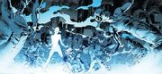 Eva Bell (Earth-616) from All-New X-Men Vol 1 1 001