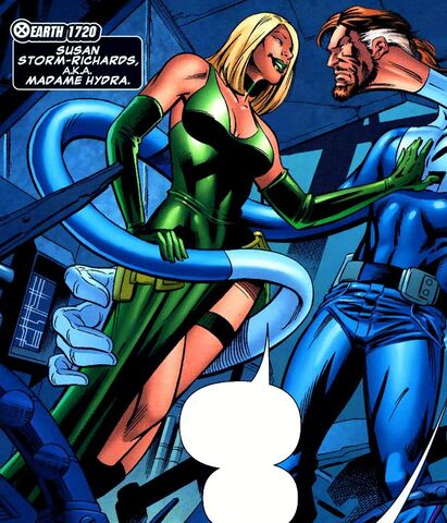 File:Exiles Vol 1 94 page 02 Susan Storm (Earth-1720).jpg