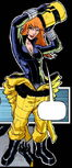 Natalia Romanova (Earth-9411) Spectacular Spider-Man (UK) Vol 1 163.jpg
