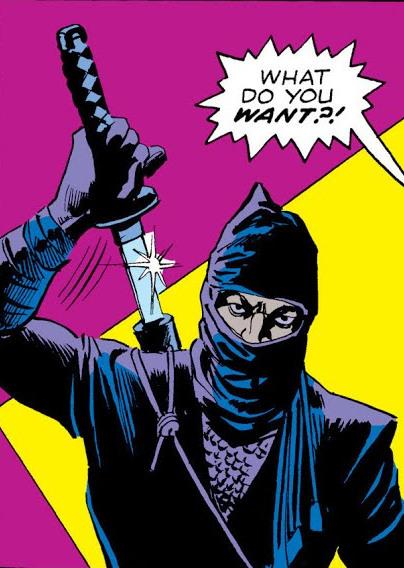 File:Ninja (Master Khan) (Earth-616) from Marvel Premiere Vol 1 18 001.jpg