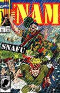 The 'Nam Vol 1 63