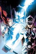 Thor Annual Vol 4 1 Textless