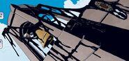 Venom (Symbiote) (Earth-12101) from Deadpool Kills the Marvel Universe Vol 1 3 0001