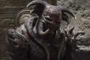Algrim (Earth-199999) from Thor The Dark World 0001