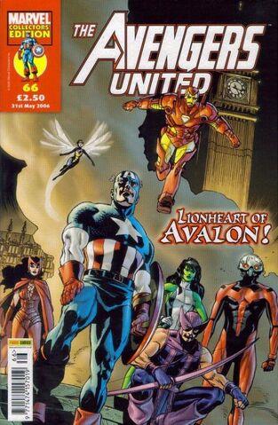 File:Avengers United Vol 1 66.jpg