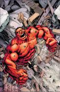 Avengers Vol 4 14 Textless