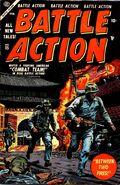 Battle Action Vol 1 15