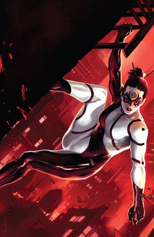 File:Daredevil Vol 2 111 Textless.jpg