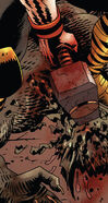 Emil Blonsky (Earth-2149) from Marvel Zombies Dead Days Vol 1 1 0001
