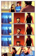 Astonishing X-Men Vol 3 14 page 09 Katherine Pryde (Earth-616)