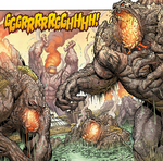 Krakoas (Hellfire Academy) (Earth-616) from Wolverine and the X-Men Vol 1 34 0001