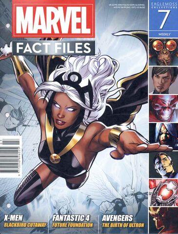 File:Marvel Fact Files Vol 1 7.jpg