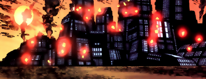 File:Mutate Rebellion Control Center from Magneto Rex Vol 1 1 001.png