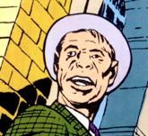 File:Vince (Mobster) (Earth-616) from Journey into Mystery Vol 1 89 001.png