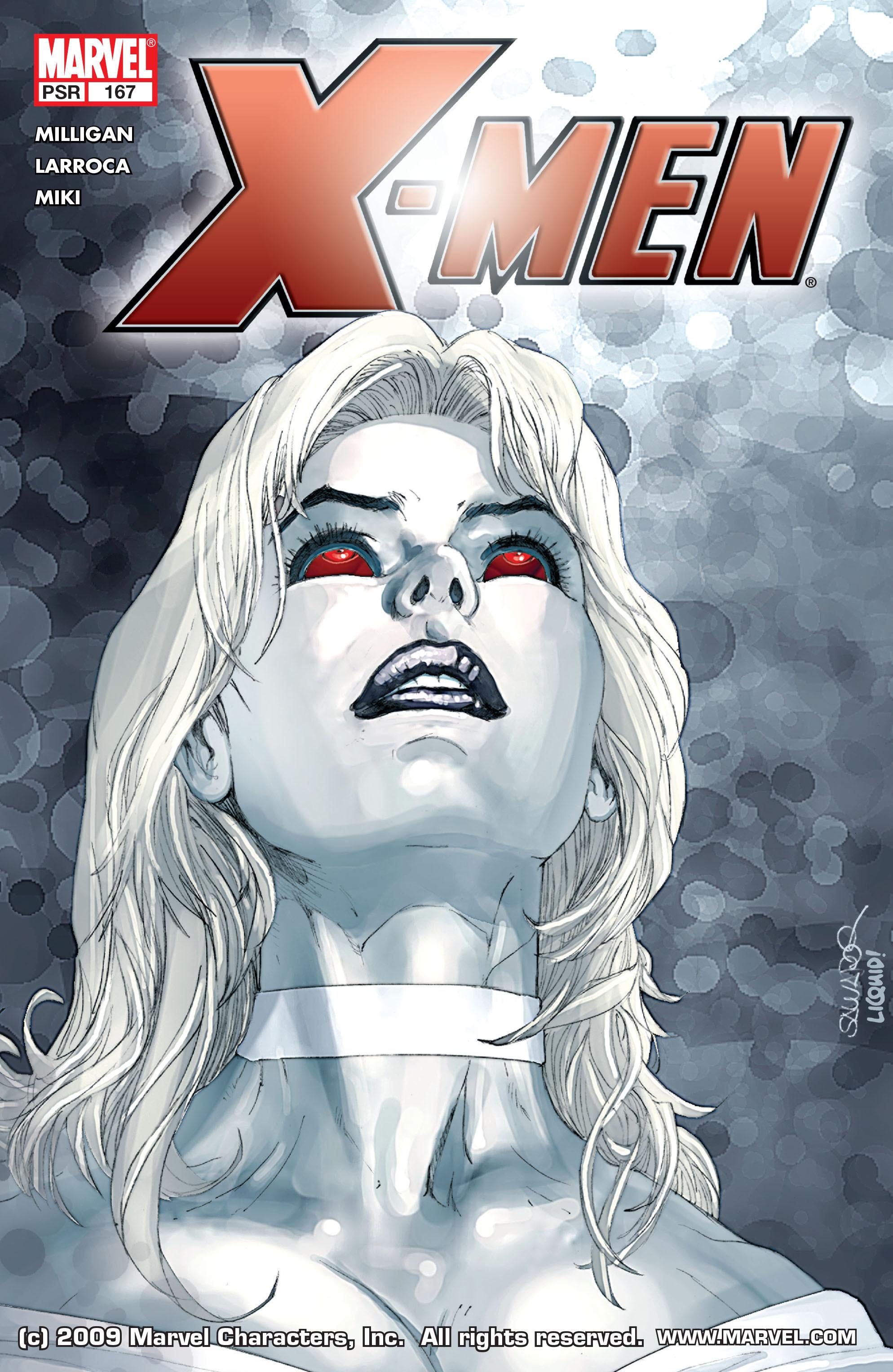 File:X-Men Vol 2 167.jpg