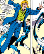 Alicia Masters (Earth-9061) from Fantastic Four Vol 1 343 0001