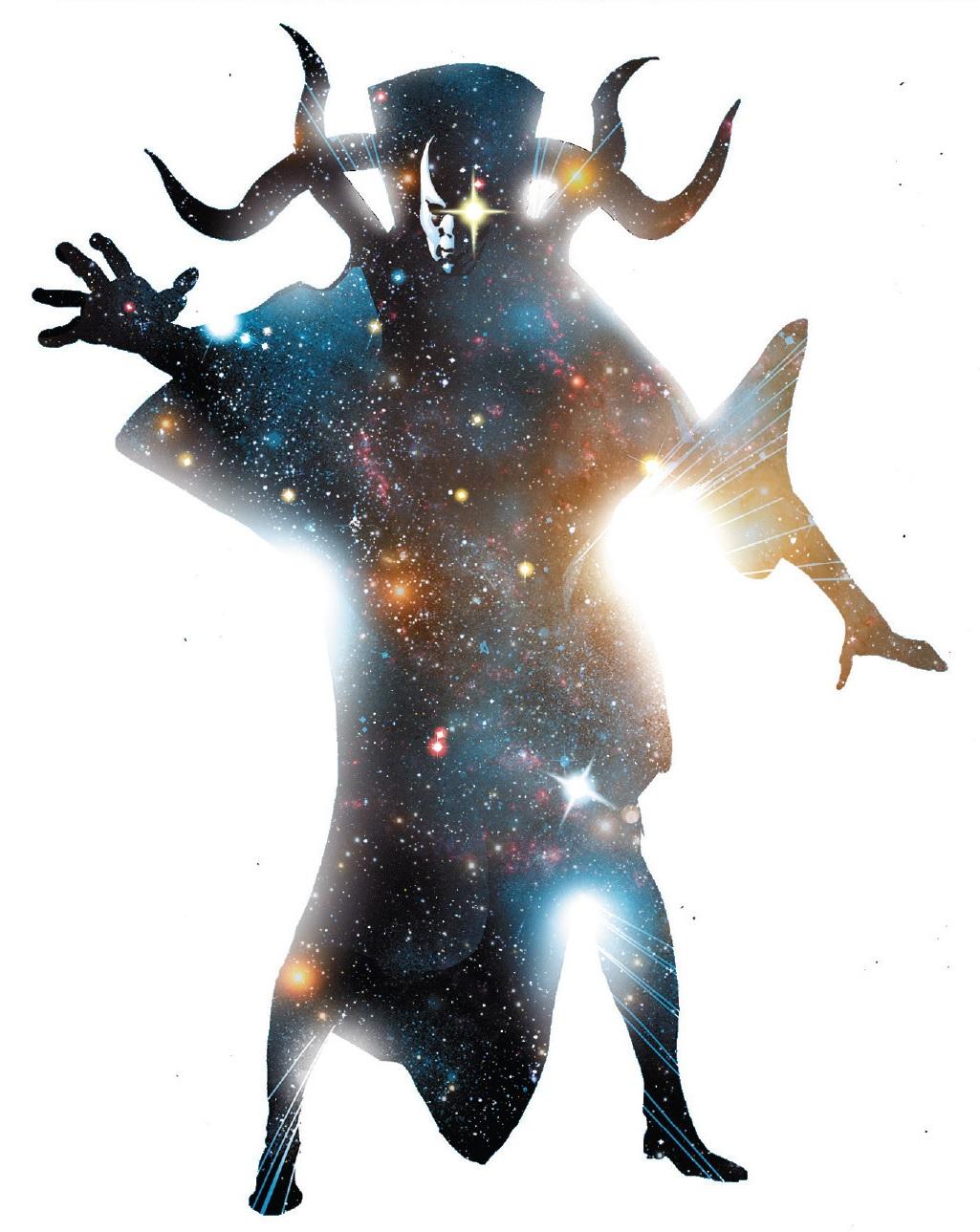 File:Eternity (Multiverse) from Ultimates 2 Vol 2 6 001.jpg