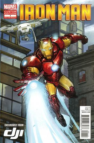 File:Iron Man in Remote Possibilities Vol 1 1.png