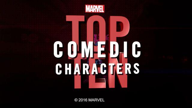 File:Marvel Top 10 Season 1 4.jpg