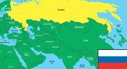 Russia from Marvel Atlas Vol 1 1 0001
