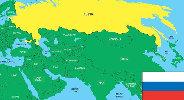 File:Russia from Marvel Atlas Vol 1 1 0001.jpg