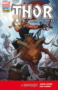 Thor182
