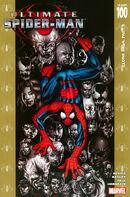 Ultimate Spider-Man Vol 1 100 Regular Variant