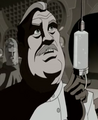 Abraham Erskine (Earth-8096) from Avengers Micro Episodes Captain America Season 1 1 0001.png