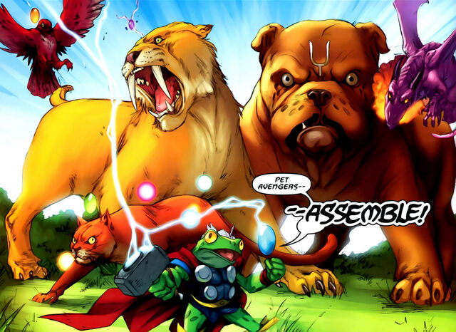 File:Lockjaw and the Pet Avengers Vol 1 4 page 08 Pet Avengers (Earth-616).jpg