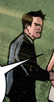 File:Rickey (Earth-616) from Agents of S.H.I.E.L.D. Vol 1 5 001.png