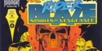 Spirits of Vengeance Vol 1 20