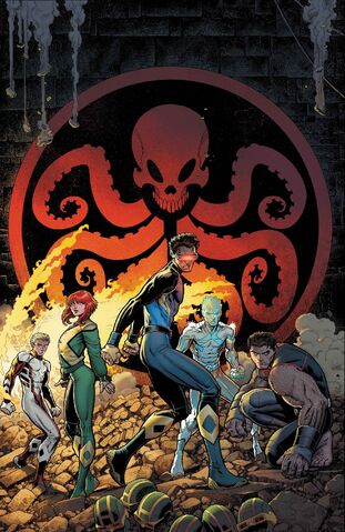 File:X-Men Blue Vol 1 7 Textless.jpg