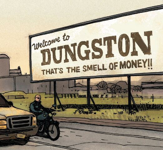 File:Dungston from Occupy Avengers Vol 1 5 001.jpg