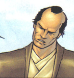 File:Kikuchi (Earth-616) from Elektra The Hand Vol 1 2 001.png