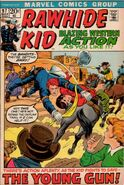 Rawhide Kid Vol 1 97