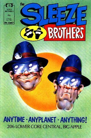 File:Sleeze Brothers Vol 1 1.jpg