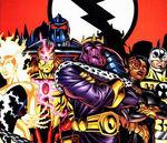 Thunderbolts (Heroes Reborn) (Earth-616) from Thunderbolts Vol 1 60 001