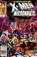 X-MenMicronauts3