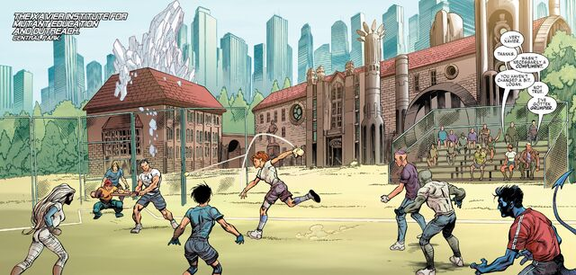File:Xavier's School for Gifted Youngsters from X-Men Gold Vol 2 1 001.jpg