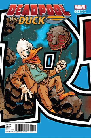 File:Deadpool the Duck Vol 1 3 Johnson Connecting Variant.jpg