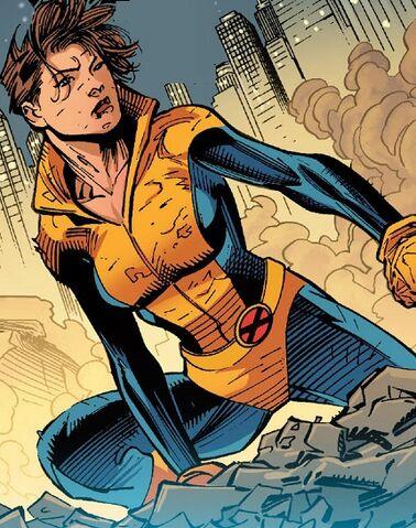 File:Katherine Pryde (Earth-616) from X-Men Gold Vol 2 2 001.jpg